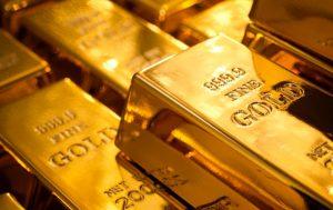 Altın Bozdururken Nelere Dikkat Etmeliyiz?