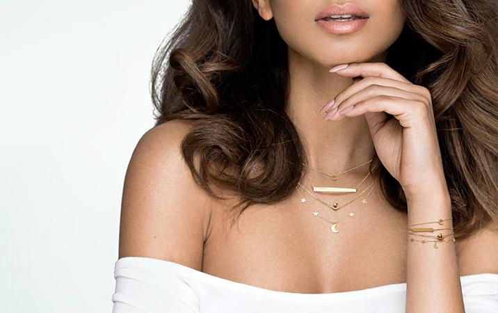 Mücevherlerimi Ve Altın Takılarımı Ne Sıklıkta Kontrol Ettirmem Gerekir