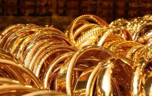 Sahte Altın Nasıl Ayırt Edilir, Nelere Dikkat Etmeliyiz?