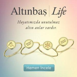 Life Yuzuk 2 425x425