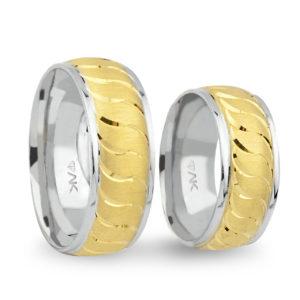 Mısra Altın Alyans 1033