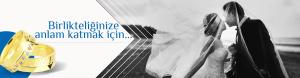 Websitesi Alyans Banner