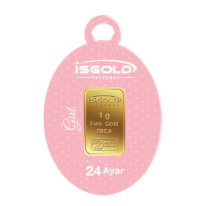 Akgld001 1