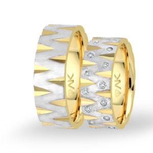 İksir Altın Alyans 2053