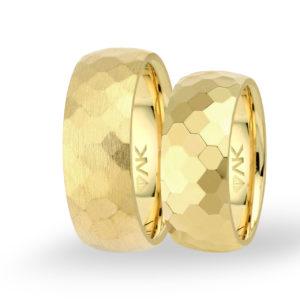 İksir Altın Alyans 2056