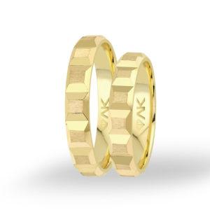 İksir Altın Alyans 2058
