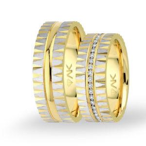 İksir Altın Alyans 2086