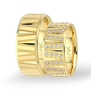 İksir Altın Alyans 2088