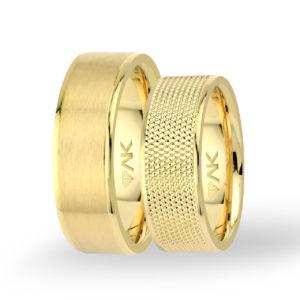 İksir Altın Alyans 2089