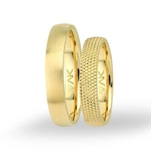 İksir Altın Alyans 2117