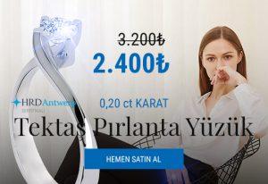Pyz00016 Dar