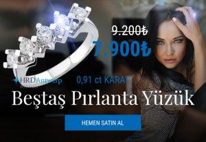 Pyz00029 Dar