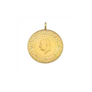 Çeyrek Altın – Yeni Tarihli