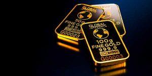 Altın Nasıl Anlaşılır?
