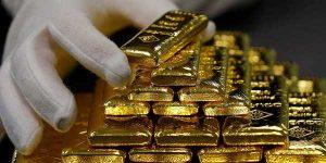 Gerçek Altın Nasıl Anlaşılır?